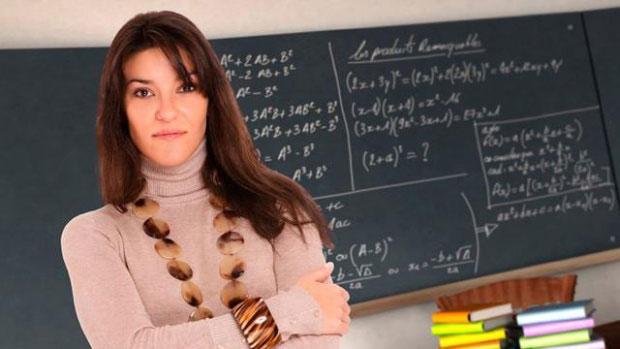 Foto: edu-news.ro