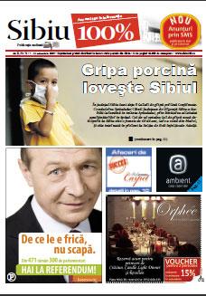 sibiu100nr72