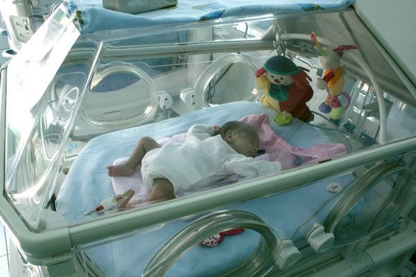 incubator_maternitate