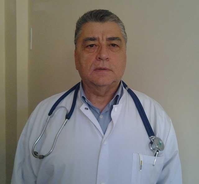 Prof.Univ.Dr. Ioan Manitiu_1
