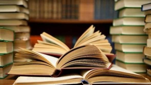 Ghidul-expertului-contabil-Manuale-care-nu-trebuie-sa-ti-lipseasca-din-biblioteca