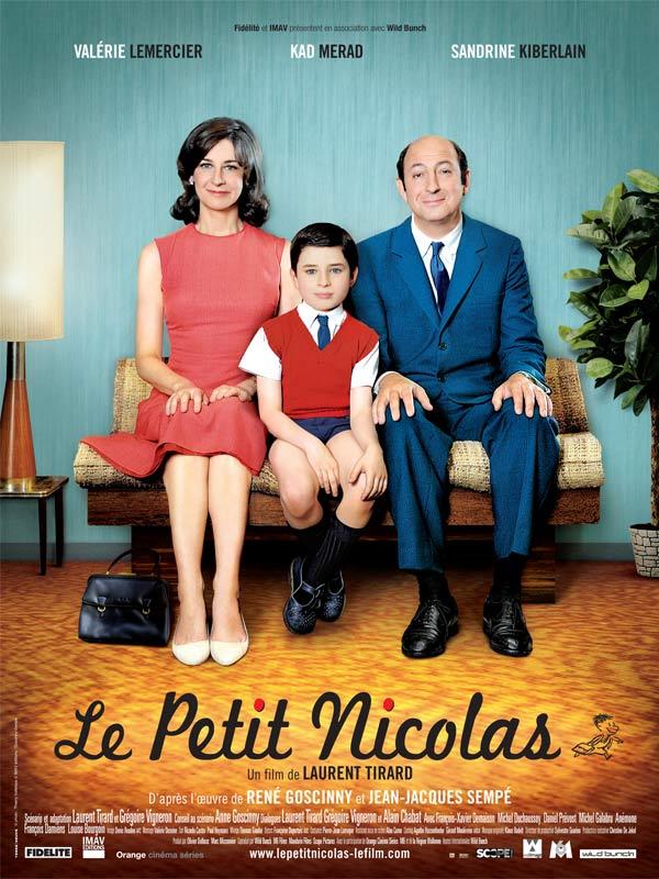 le_petit_nicolas