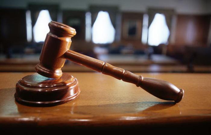 o-judecatoare-de-la-tribunalul-bucuresti-retinuta-in-cazul-interceptarilor-ilegale_size6
