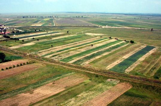 Registru Agricol Electronic pentru 15 primării, din fonduri europene