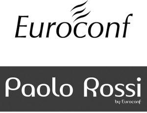 EUROCONF PAOLO ROSSI