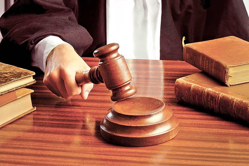 curtea-constitutionala-respins-modificari-cod-penal