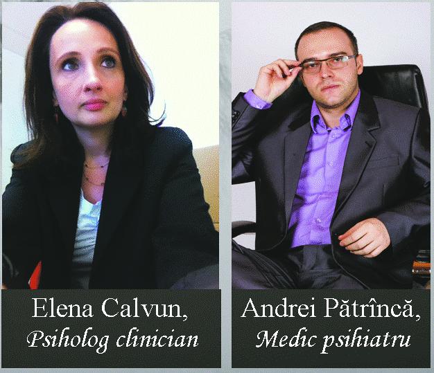 afis conferinta mai 2015