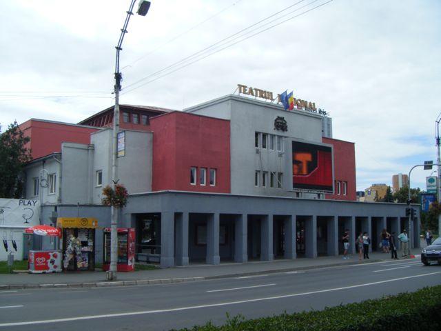 www.sibiuturist.ro