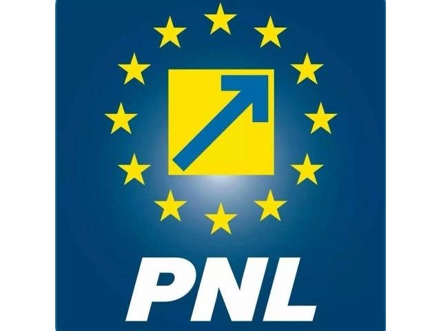 Curatenie in PNL