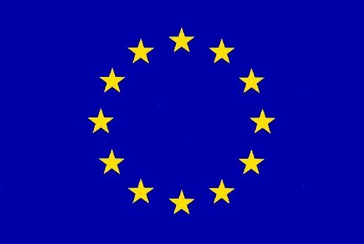 UE conflict cu Turcia