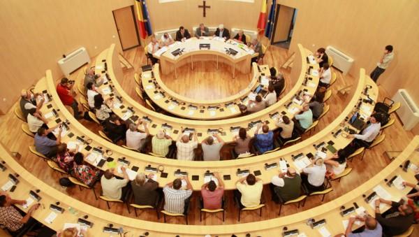 consiliul-judetean-sibiu