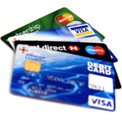 cum-alegem-un-card-de-credit