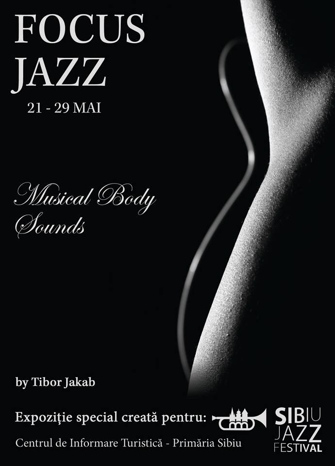 focus-jazz