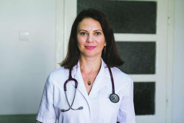 dr. arcomita