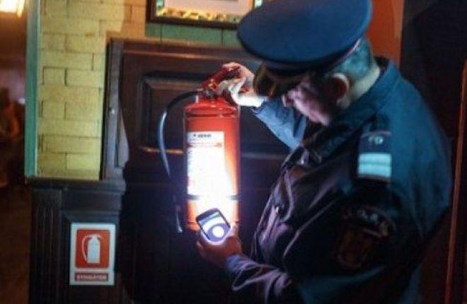 autorizatie securitate la incendiu