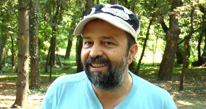 Durere mare la Agnita, prietena din copilărie a lui Ioan Gyuri Pascu nu îşi revine din şoc