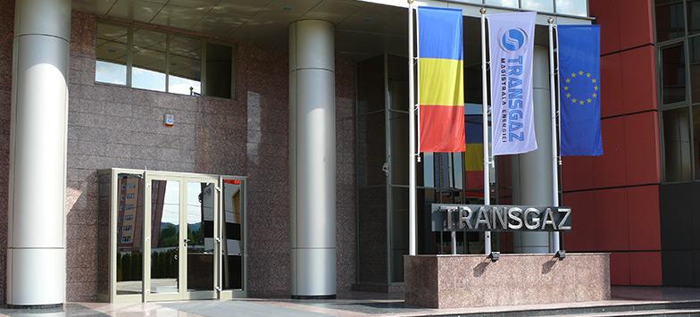 transgaz-a-primit-o-finantare-de-180-de-milioane-de-euro