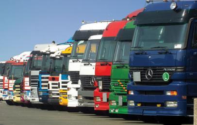 transportatori-greva
