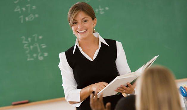 lumea-are-nevoie-pentru-combaterea-analfabetismului-de-69-de-milioane-de-profesori