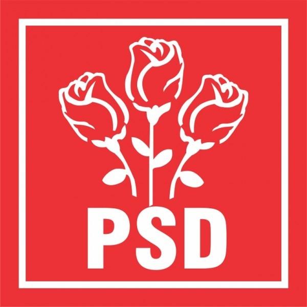 schimbare-pe-listele-psd-pentru-alegeri