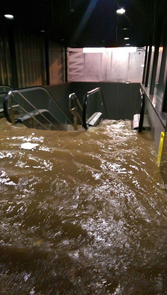 inundatii-spania