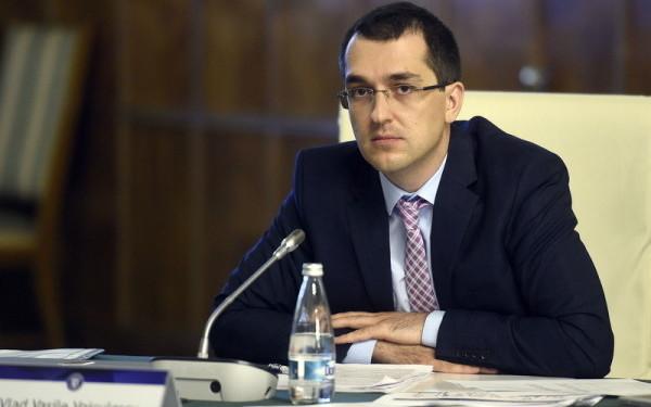vlad-voiculescu