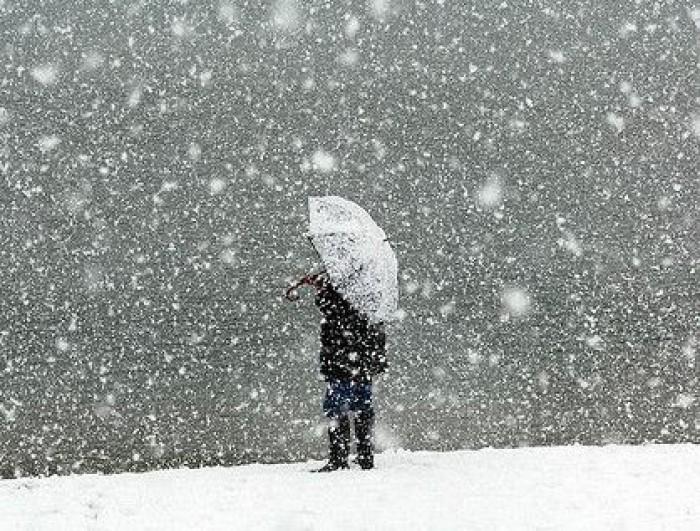 lapovita-si-ninsoare-prognoza-meteo-pentru-saptamana-viitoare-1390115212