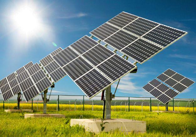 Jumatate din romani ar vrea sa-si incalzeasca locuintele cu energie solara