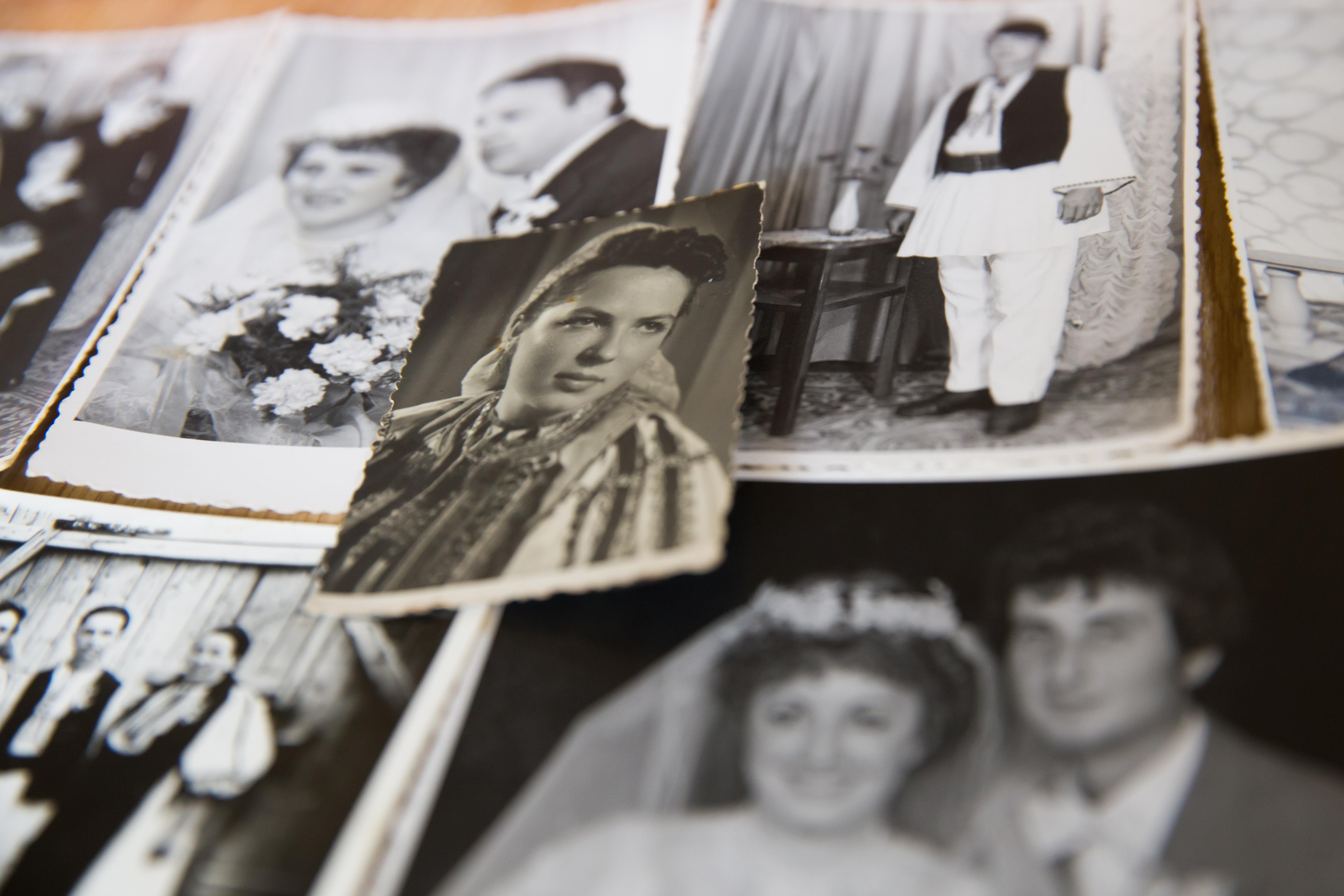Fotografie De Nuntă De La Una La O Mie De Imagini Sibiu 100