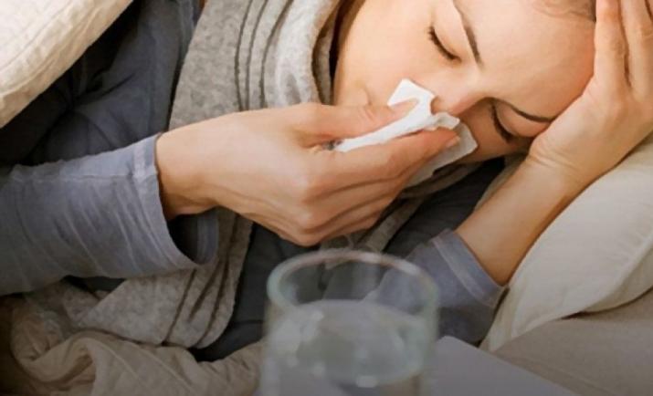viroze-pneumonie-gripa-cnscbt-29188
