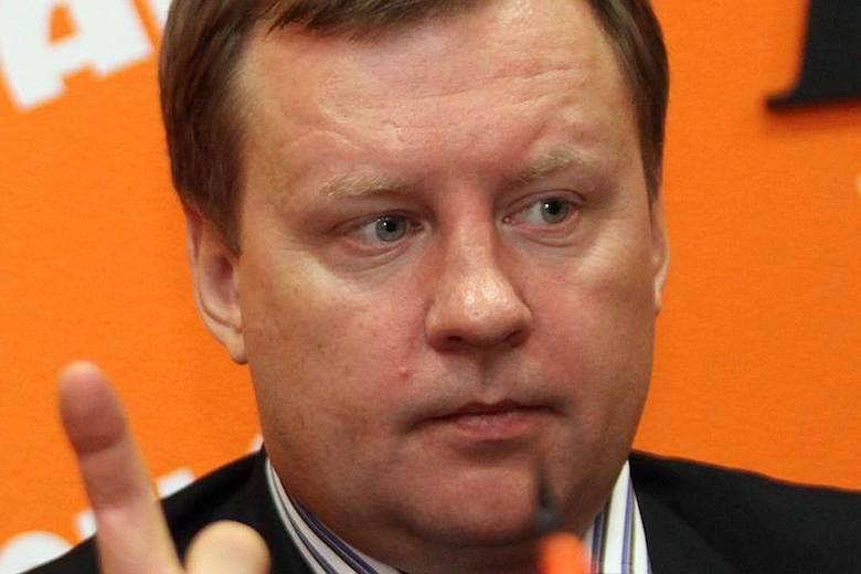 Un fost deputat rus, asasinat la Kiev
