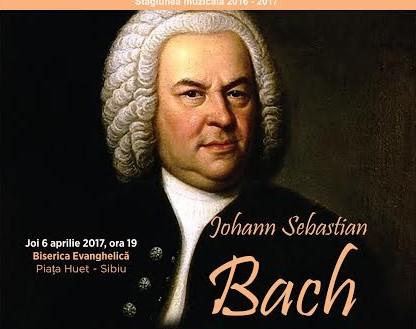 concert sinfonic