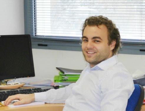 Dr. Liviu Coman