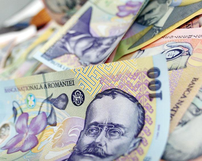 Scoli fara bani pentru plata utilitatilor