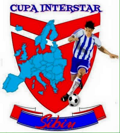 cupa interstar