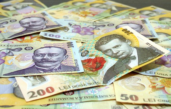 Bugetul local va fi suplimentat cu 200.000 de lei