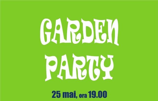 GARDEN_PARTY.pdf - Adobe Acrobat Pro
