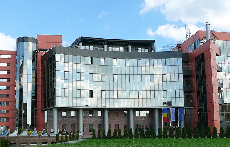Transgaz vrea un credit de 50 de milioane de euro pentru proiectul BRUA