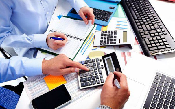 Impozit cifra afaceri