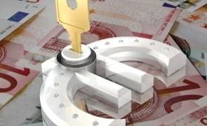 Guvernul a dat OUG pentru fondurile europene