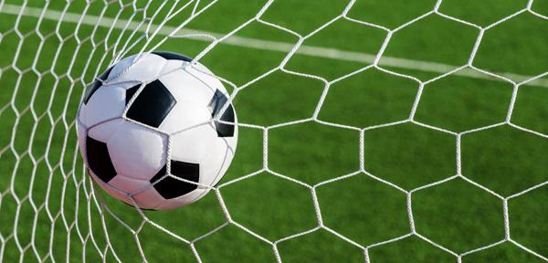 Buget generos pentru Clubul Sportiv Municipal Medias