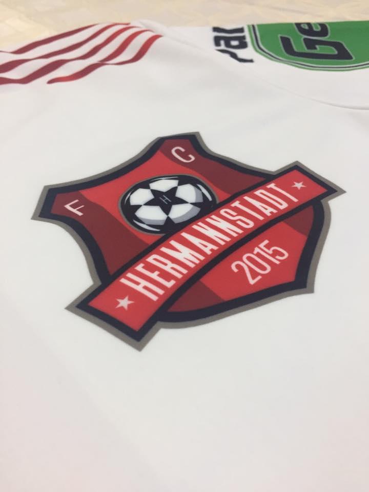 FC Hermannstadt Facebook