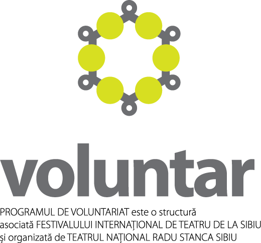 voluntar logo color 02Asset 1X