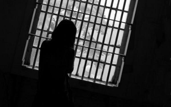 Condamnata la inchisoare pentru ca si-a omorat copilul