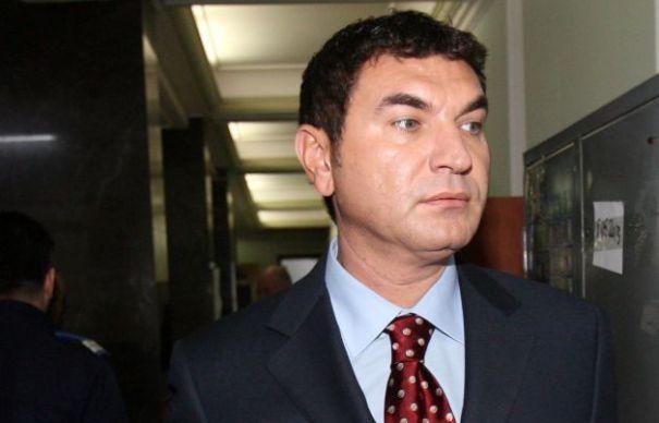 Cristian Borcea