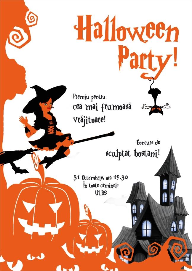 Halloween.pdf - Adobe Acrobat Pro