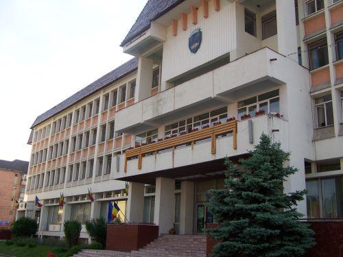 Primaria Medias nu poate acorda finantare pentru clubul Gaz Metan