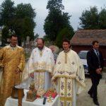 Zilele Culturii Ortodoxe la Medias