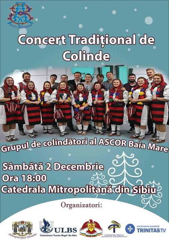 concert-ascor-baia-mare