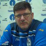 Cristian Pustai despre introducerea arbitrajului video in Liga I
